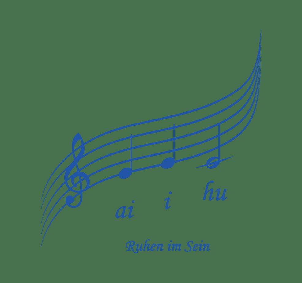 Klangcode - Ruhen im Sein