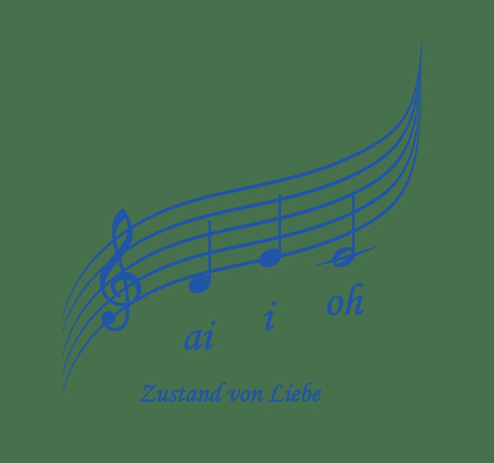 Klangcode - Zustand von Liebe