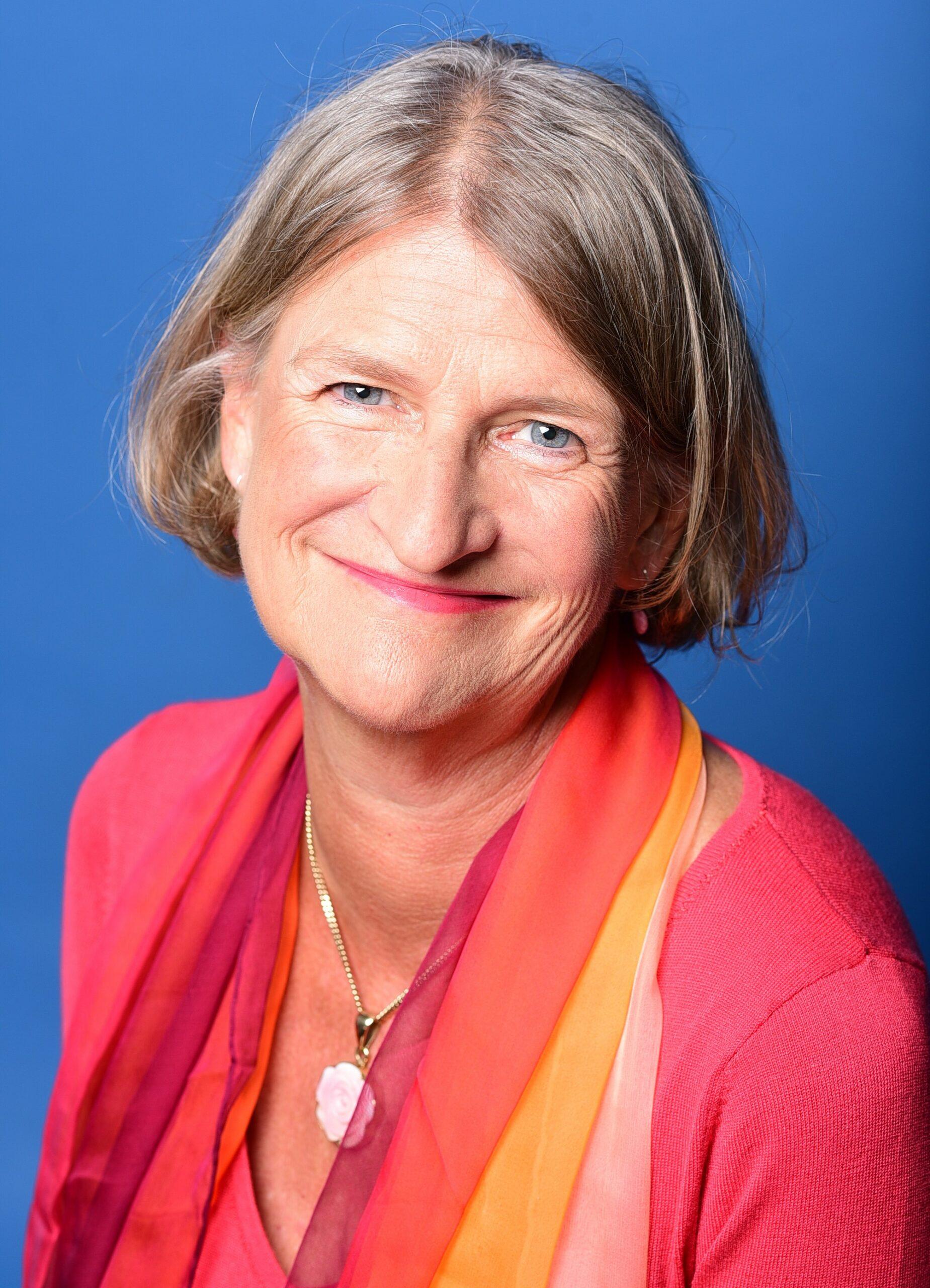 Elisabeth-Westermann